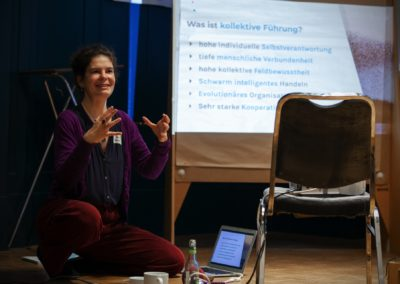 12_OE_Tag_websize_AlineReinsbach