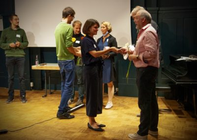 81_OE_Tag_websize_AlineReinsbach